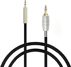 cable pour casque bose filaire soundtrue