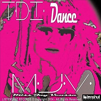 TDi Dance