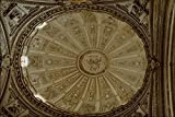 808097 Capula De La Cathedral Mezquita Cordoba Spain A4