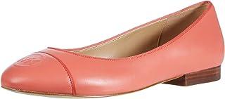 Michael Michael Kors Dylyn Ballet Pink Grapefruit