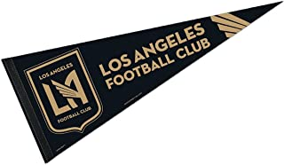 WinCraft MLS Portland Timbers Pennant 12 x 30 Inches