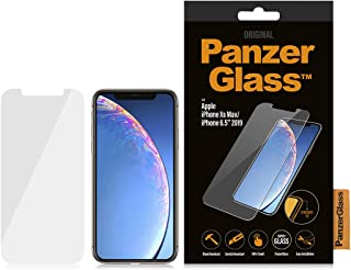 PanzerGlass Standard Fit Screen Protector for iPhone 11 Pro