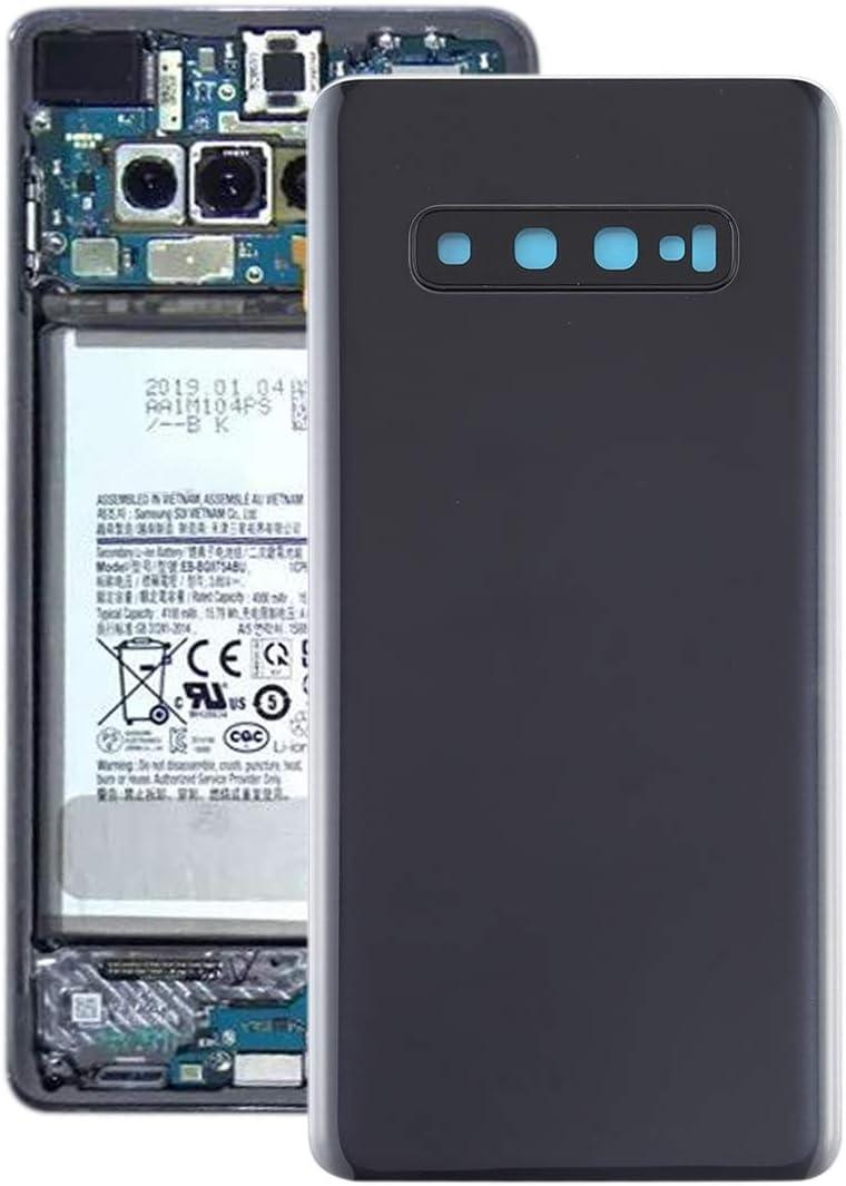 Lihuoxiu Sale SALE% OFF Mobile Phone Japan's largest assortment Replacement Parts Cover Back Battery Batte