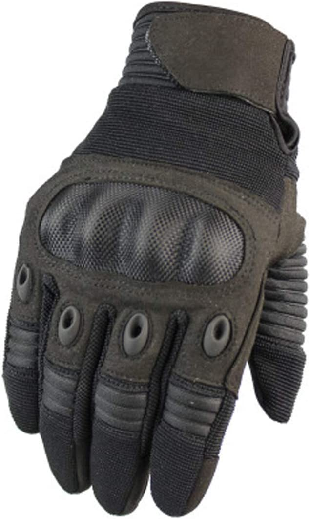 Tactical Gloves 25% OFF High order Hard Knuckle Men fo Military for