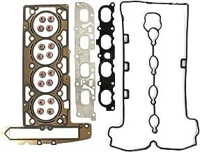 DNJ HGS323 MLS Head Gasket Set for 2007-2010 / Chevrolet, Pontiac, Saturn/Cobalt, HHR, Sky, Solstice / 2.0L / DOHC / L4 / 16V / 122cid