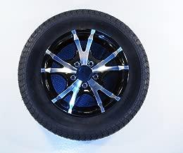 Best 185 80r13 trailer tire Reviews