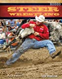 Steer Wrestling (Xtreme Rodeo)