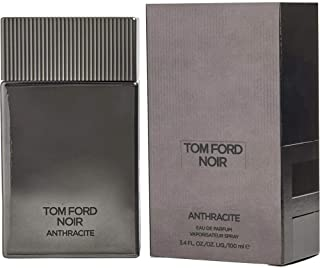 Tom Ford Noir Anthracite for Men Eau de Parfum 100ml