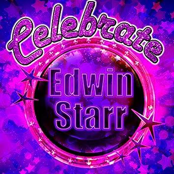Celebrate: Edwin Starr