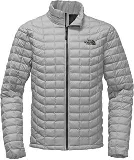 a9609ec9a8 Amazon.com  The North Face - Down   Down Alternative   Jackets ...