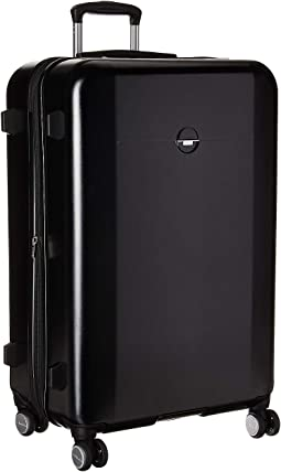 "Kips Bay 28"" Upright"