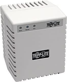 Best home theater power conditioner necessary Reviews