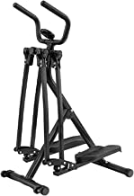 Laperva 2 in 1 Split Air Walker Exercise Equipment - AW02