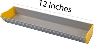 Aluminum 12