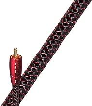 AudioQuest - Cinnamon - Digital Coax Cable - .75 Meter