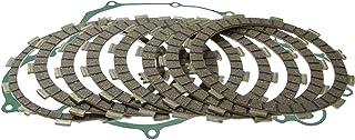 2009 2012-2013 YFZ450 RENCALO Jeu de Joints de Culasse sup/érieurs pour Yamaha YFZ 450 2004