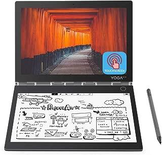 2019 Newest Lenovo Yoga Book C930 10.8