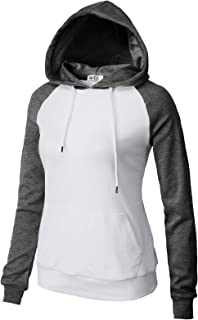 Best womens raglan sweatshirt Reviews