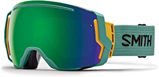 Smith I/O 7 Asian Fit Snow Goggle