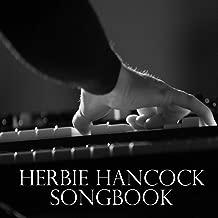 Best herbie hancock new york minute Reviews