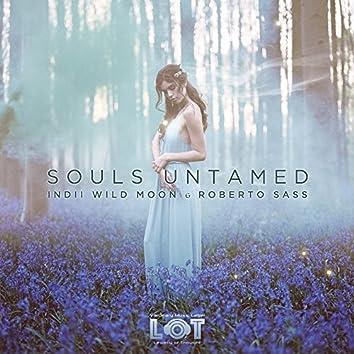 Souls Untamed
