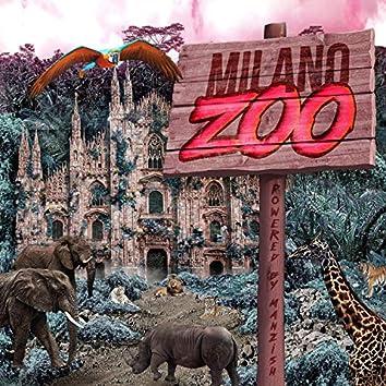 Milano Zoo mixtape