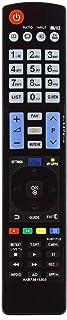 121AV AKB73615303 Sub AKB73615397 Sub AKB73615362 Mando a Distancia reemplazado por LG 3D Smart TV AKB73615302 AKB73615361 AN-MR400 42PM470T 50PM680T 50PM470T 50PM670T 32LN540B 42LN5400 42LA6230