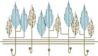 Wall-Mounted Coat Rack Wall-Mounted Coat Rack Hook Wall Coat Hook Hanger Nordic Creative Key Coat Hook Coat Rack Coat Rack...