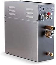 Steamist TSG-7 7.5 KW Rating Total Sense Residential Steam Generator
