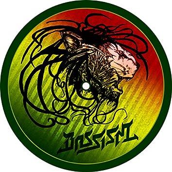 Bassism 001