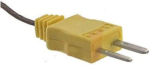 Fluke 80PK-1 Bead Probe