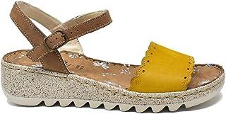 And Zapatos Amazon Qzugslmvp Eswalk Fly kuPOXZTwil