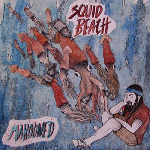 Squid Beach