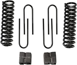 Best 1977 ford f150 6 inch lift kit Reviews
