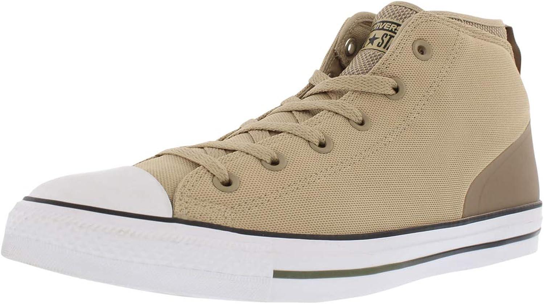 Kongrönera Chuck Taylor All Star Syde Street Athletic skor skor skor Storlek  rabattförsäljning
