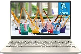 Newest HP Pavilion 15 Premium Laptop Computer, 15.6