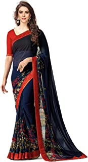 Sarees for Women Latest Design Sarees New Collection Monsoon Sale 2019 Sarees below 1000 Rupees 500 Rupees Sarees for Women Partywear Latest Design Wedding Collection Sarees for Women below 500 Latest sarees for Women Designer Sarees Combo Sarees New Collection Today Low Price Kanchipuram Bollywood Bhagalpuri Embroidered Free Size Georgette Sari Mirror Work Marriage Wear Replica Sarees Wedding Casual Design With Blouse Material Saree Offer Below 500 Rupees Latest Design Under 300 Combo Saree