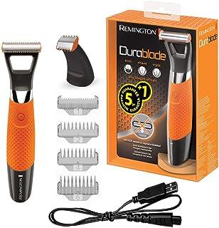 Amazon.es: maquina afeitar - Cortapelos y barberos / Cortapelos ...