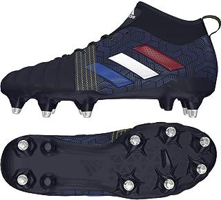 a14754cf adidas Kakari X Kevlar (SG), Zapatillas de fútbol Americano para Hombre