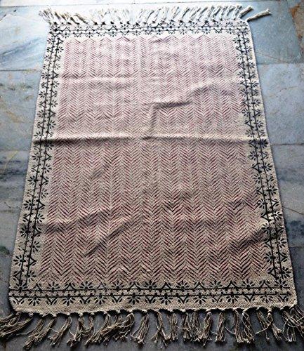 Silkroude Kilim Kilim Kilim Kilim Tapis vintage turc fait main
