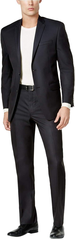 Marc New York Mens Classic-Fit Formal Tuxedo