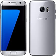 Samsung Galaxy S7 Edge 32GB SM-G935T Unlocked GSM 4G LTE Android Smartphone (Renewed)