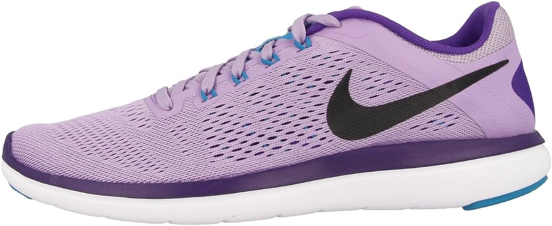 Nike Damen 830751-502 Traillaufschuhe B01CJ2QL8Q  Modisch