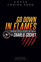 Go Down in Flames (TIN Book 2) (English Edition) Format Kindle