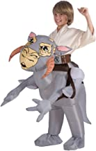 Best luke skywalker and tauntaun Reviews