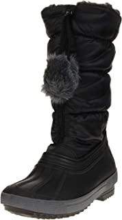 Women's Fay Winter Snow Boot