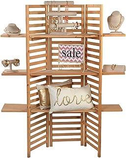Best retail display items Reviews