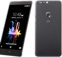 Best zte metro pcs z981 Reviews