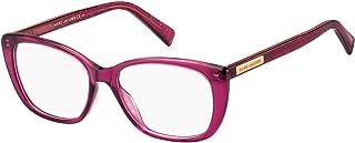 اطارات نظارات طبية للنساء من مارك جاكوبس، موديل MARC428