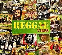 Reggae Vibes 01